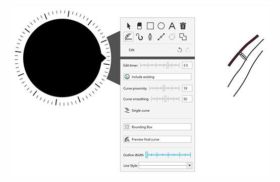 Microsoft Surface Dial desteği