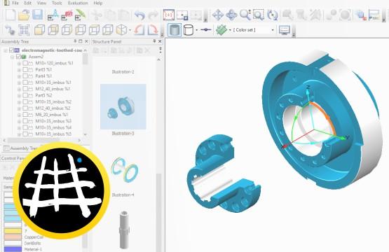 Üretken 3D modeller ve görselleştirme