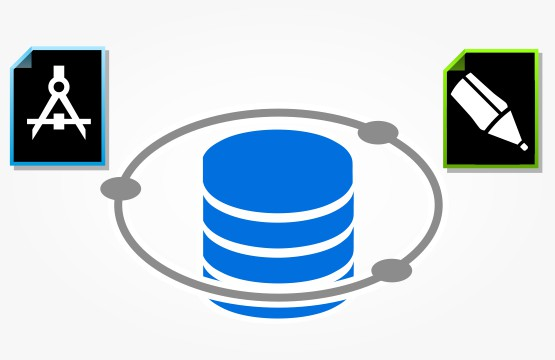SharePoint CMS entegrasyonu
